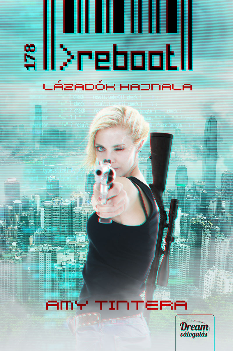 bookcovers - Amy-Tintera_reboot.jpg