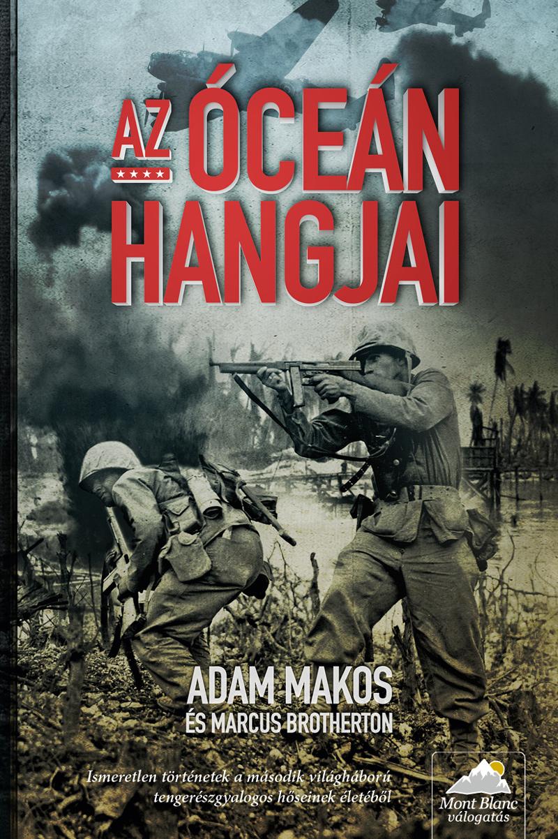 bookcovers - Az-óceán-hangjai.jpg
