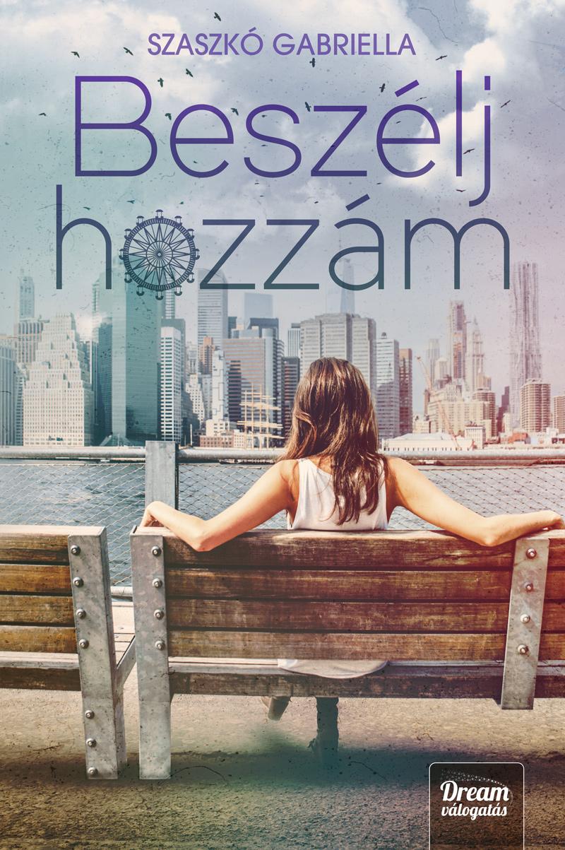 bookcovers - Beszelj_hozzam.jpg
