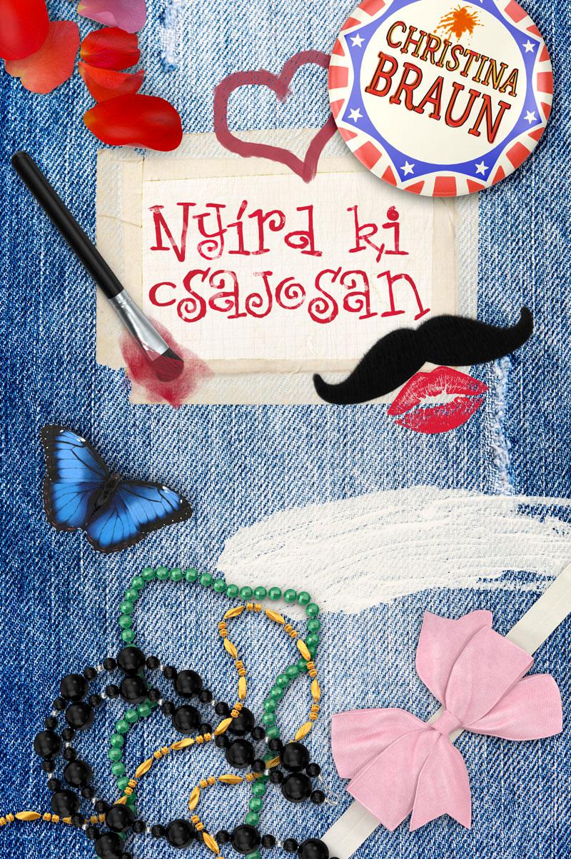 bookcovers - Christina-Braun_nyírd-ki-csajosan.jpg