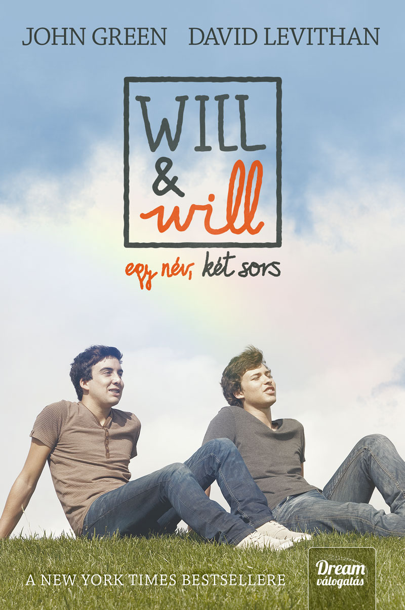 bookcovers - David_levithan_willandwill.jpg