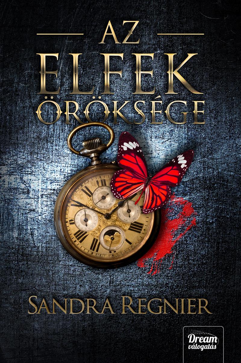 bookcovers - Elfek_oroksege.jpg