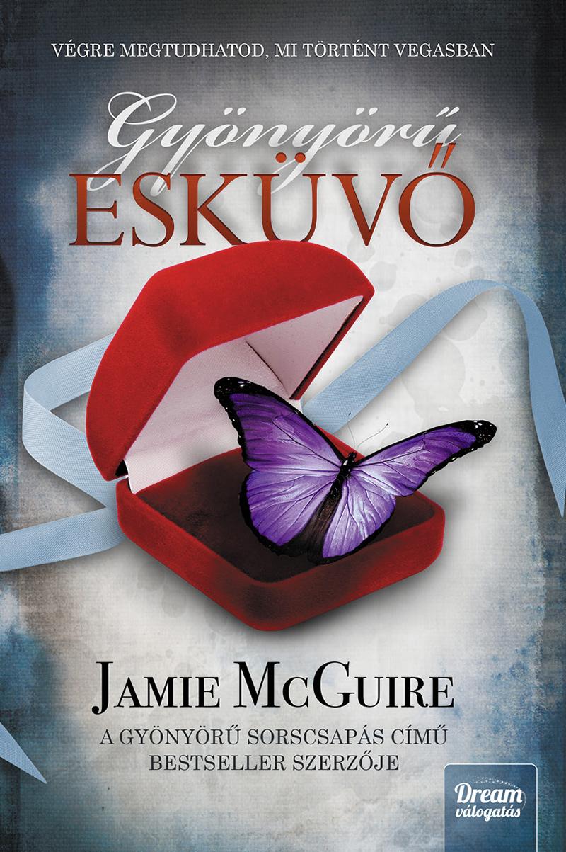 bookcovers - Gyonyoru_eskuvo.jpg