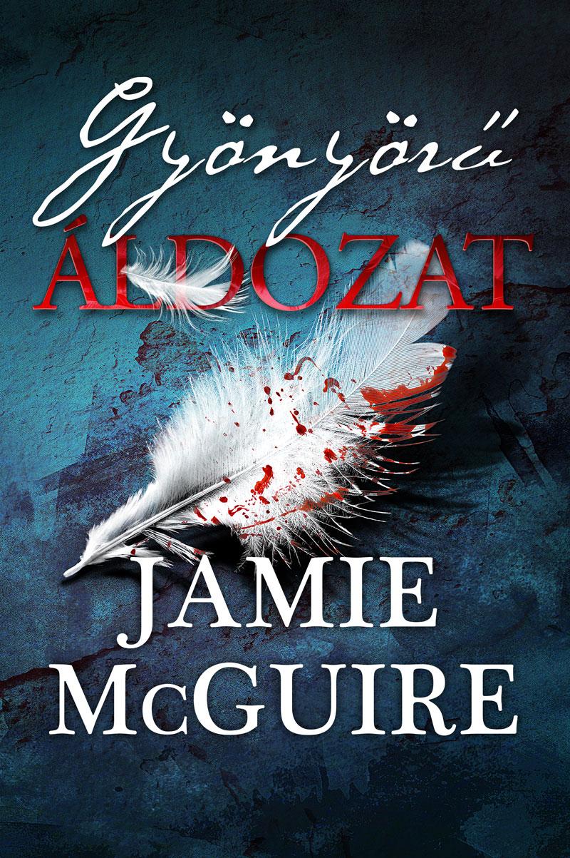 bookcovers - Jamie-McGuire_gyönyörű_áldozat.jpg