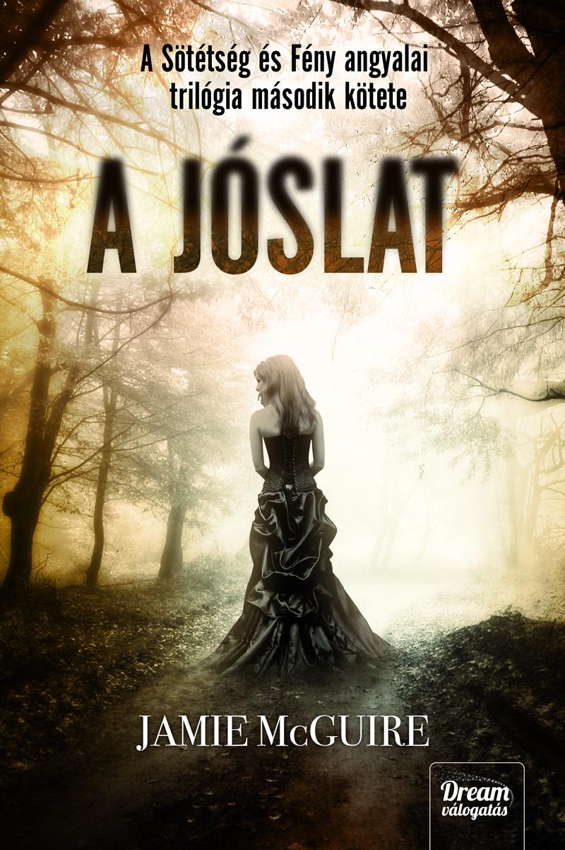 bookcovers - JamieMCGuire_A_jóslat.jpg