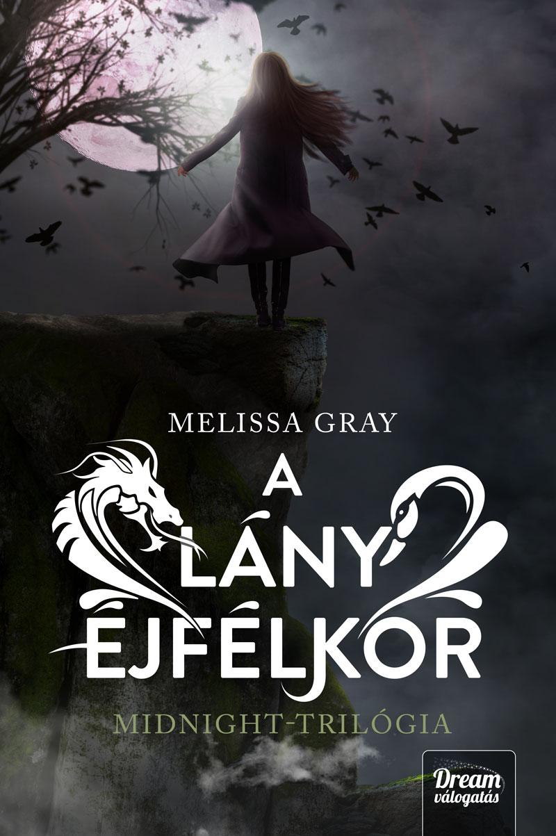 bookcovers - Melissa_gray_A_lány_éjfélkor.jpg