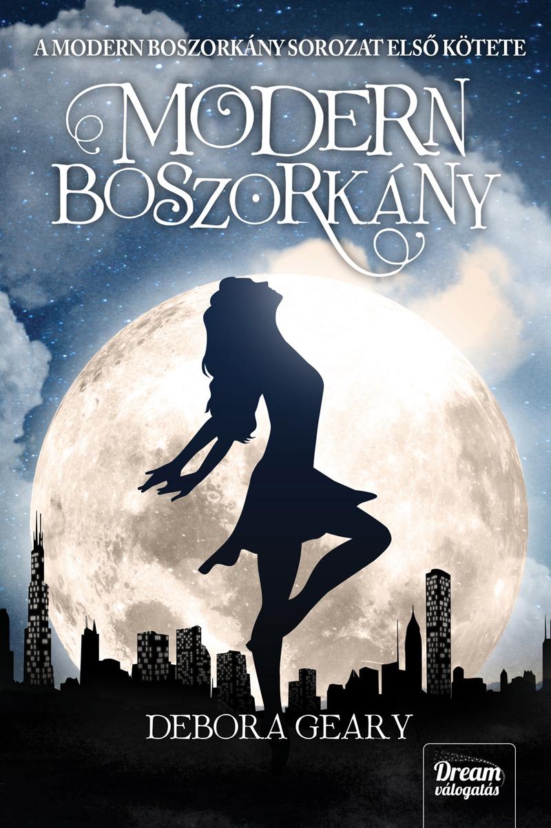 bookcovers - Modern_boszorkány_1.jpg