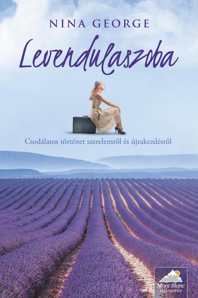 bookcovers - Nina_George_Levendulaszoba.jpg