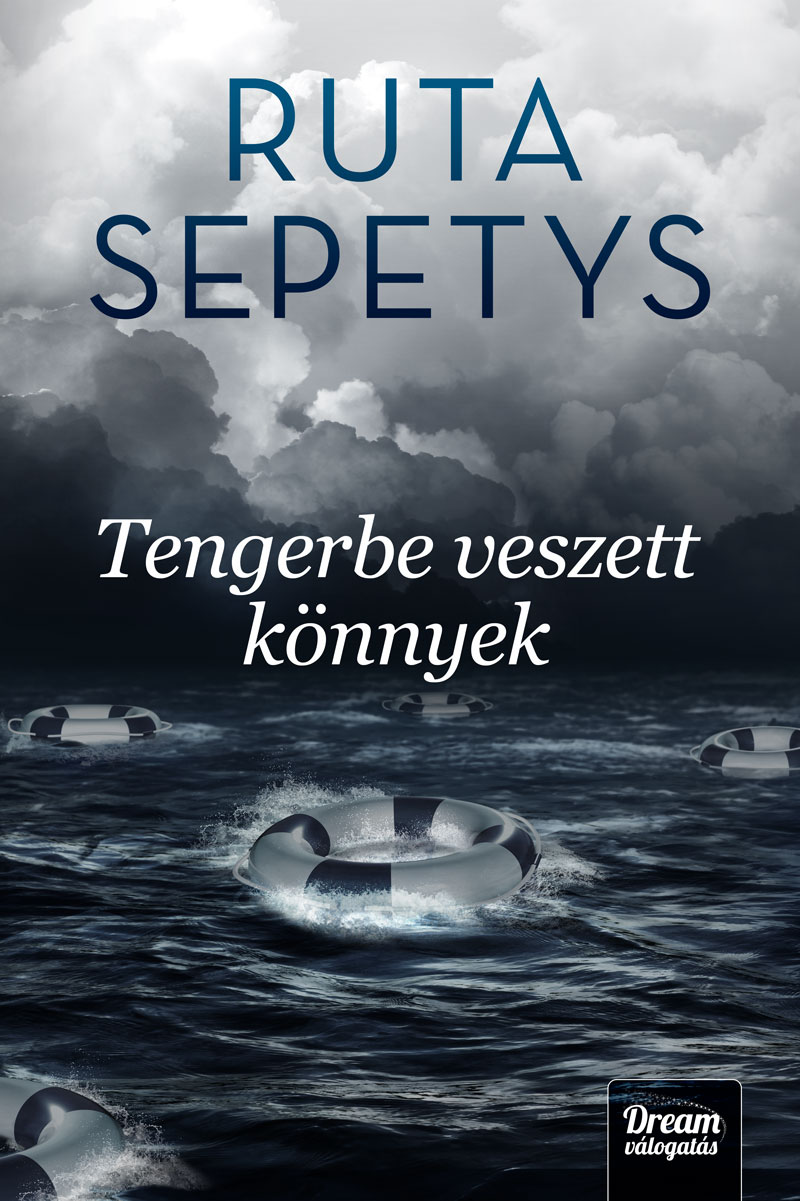 bookcovers - Ruta-Sepetys-tengerbe-veszett-könnyek.jpg