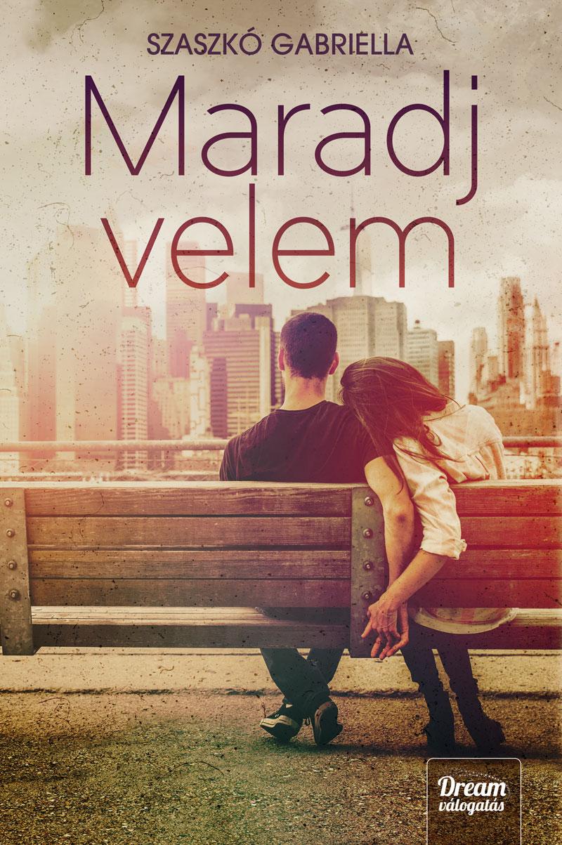 bookcovers - Szaszkó_Gabriella_maradj_velem.jpg
