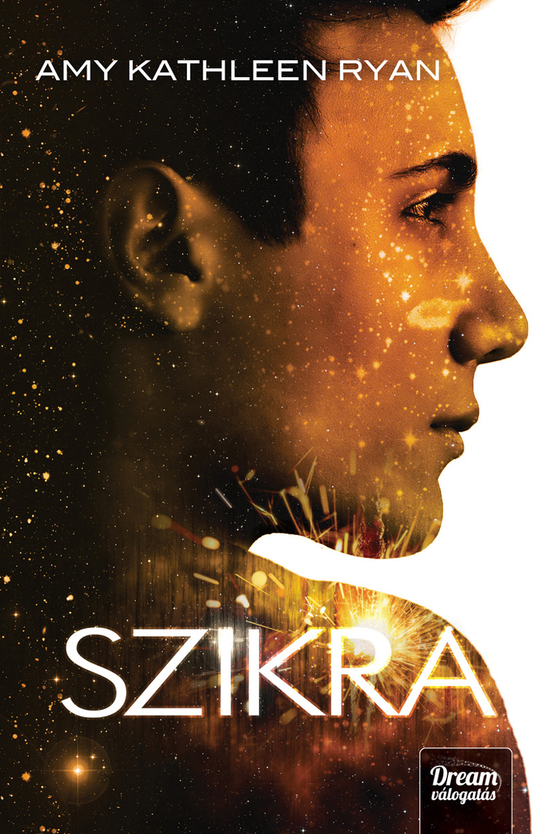 bookcovers - Szikra.jpg
